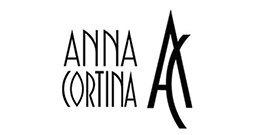 Anna Cortina