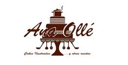 Ana Ollé