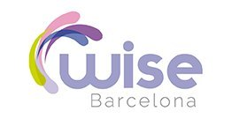 Wise Barcelona